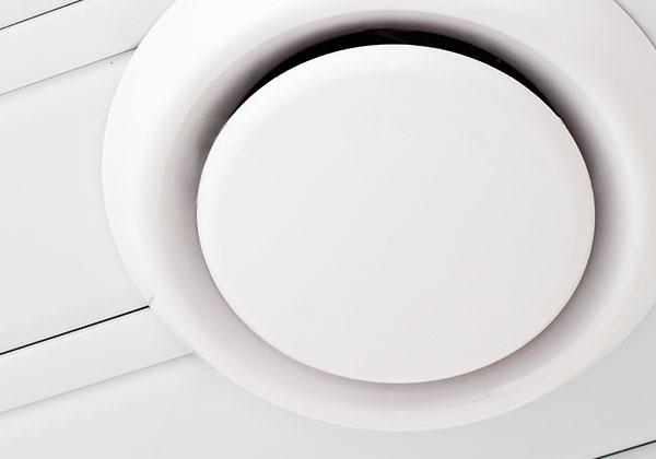 http://www.installatiebedrijfvdgoorbergh.nl/files/thumbnails/blueprint1-klimaatbeheersing-ventilatie-mob.600x420.jpg